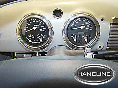 dash haneline gauges quietride solutions acoustitruck haneline gauges wiring diagram at aneh.co