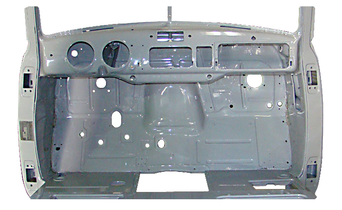 QuietRide Solutions-Acousruck on power steering wiring diagram, kwik wire wiring diagram, vintage air wiring diagram, haneline gauges clock,